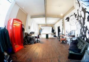 DSC_studiomail